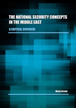 The National Security Concepts in the Middle East